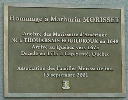 Plaque_Mathurin